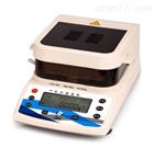 龙腾水分测定仪LSC-60A/0.001g卤素灯加热