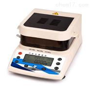 龍騰水分測定儀LSC-60A/0.001g鹵素燈加熱