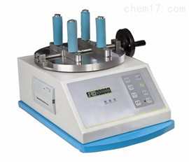 TC-NJY气体透过率测试仪