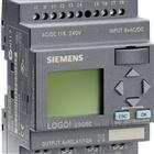 德国siemens6ES7135-4FB01-0AB0模块现货