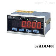 D-EVD-EV计数器显示装置