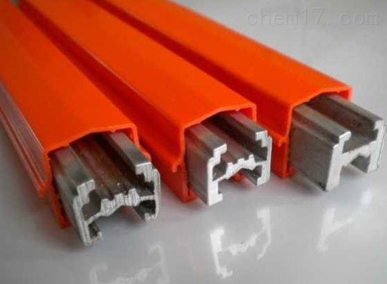 KQHXG-50多极管式滑触线