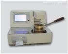 *KS-3石油产品自动开口闪点测定仪