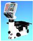 LB-1602复合数字液晶倒置冶金显微镜5.0MP
