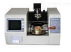 大量供应RP-3536D型自动开口闪点测定仪