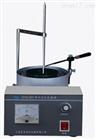 优质供应SC-3536开口闪点仪