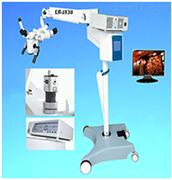 LB-1930高级多功能手术显微镜