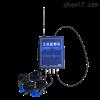 ZWIN-GK06ZWIN-GK06工況用電監測儀