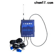 ZWIN-GK06ZWIN-GK06工况用电监测仪