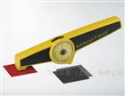 MIKROTEST G6/S3/S5/S10/S20覆层测厚仪