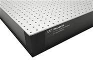 精密級模態阻尼光學面包板