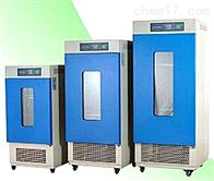 智能生化培养箱SYE-S100