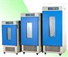 智能生化培養箱SYE-S100