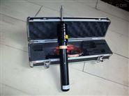 避雷器放電計數器測試儀