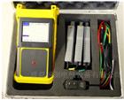 手持式三相相位伏安表1-5级电力资质办理