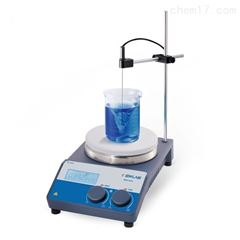MSH-R-20P加热磁力搅拌器