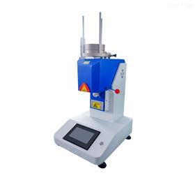 氟塑料熔融指数仪
