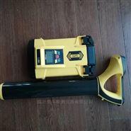 vLP2-TX10地下管线探测仪工程鹰眼油气大师