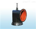 PZ-1型配水闸阀