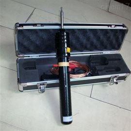 ZD9809L避雷器放电计数器测试仪