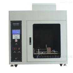 高压漏电起痕试验仪