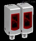 WSE4S-3P2430V德国西克SICK迷你型光电传感器