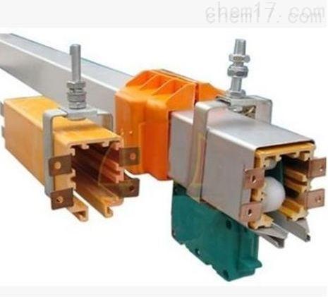 多极管式滑触线优质供应