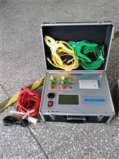HTBS江苏变压器损耗参数测试仪生产厂家