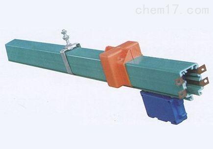 HFJ-95-4-5/270铝合金多极滑触线