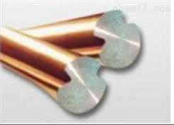 电气化铁道用铜及铜合金接触线上海徐吉电气
