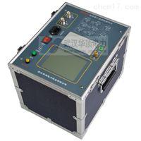 HD6000高压异频介质损耗测试仪工矿企业推荐