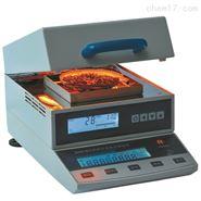 高精度卤素水分测定仪