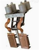 钢体滑线集电器 厂