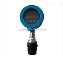 ALT-667杭州防爆超声波液位计