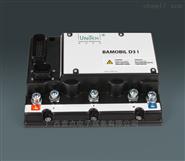 BAMOCAR-PG-D3-700-400-RS UNITEK