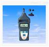 光電測速表專用儀器