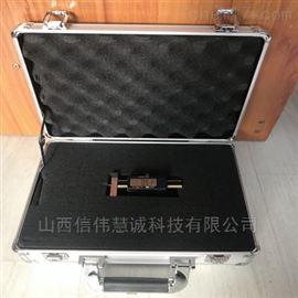 SKH-30D数显管道腐蚀坑深度测量仪