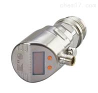 IFM易福门流量传感器SV4200
