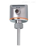 ifm漫反射传感器OGH280产品资料