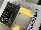 德国Kirchgaesser电磁流量计MIDEX销售中心