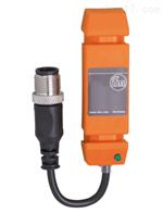 ifm电感式管状传感器I85003特价