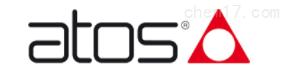 意大利ATOS电磁阀DKI-17116-X 24DC特价现货