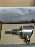 ifm温度变送器TA2262产品特点