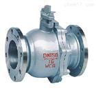 YQ41F型氧气管道球阀