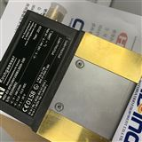 德国MID-EX-EP019NY160B1J65A-160原装