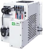 AGT-PSG高性能压缩机冷凝器