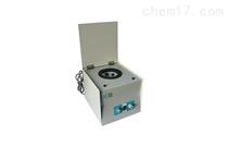 TDL-4TDL-4型低速台式离心机