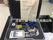 SMP350电导率仪测量探头FS40HF