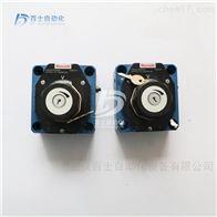液压流量控制阀2FRM6B36-3X/32QMV