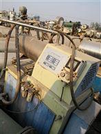 各种型号供应二手卧式砂磨机